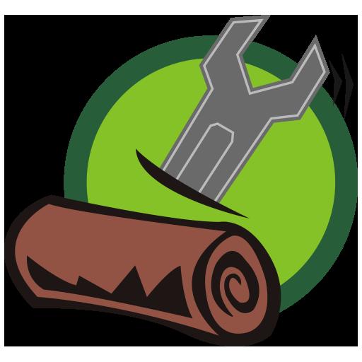 LogoAlone